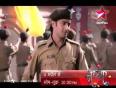 vishal shekhar video